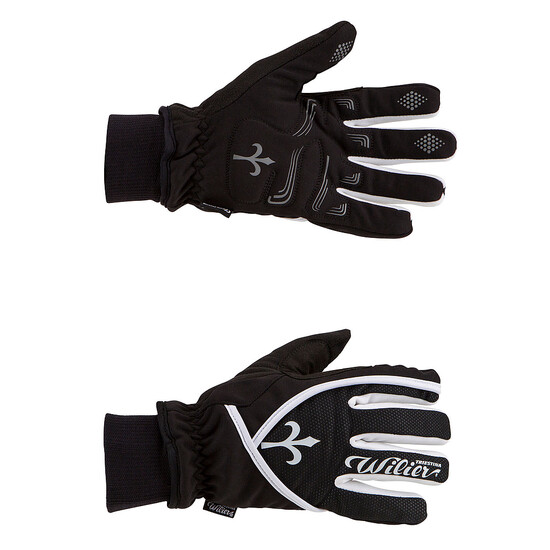 Wilier Ultra Tech Winterhandschuhe