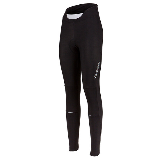 Wilier Lady Chic Tight- Lange Radhose