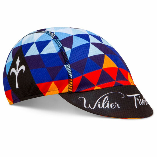 Wilier Cap Pop Optical