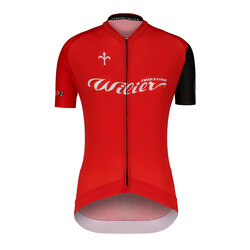 Wilier Cycling Club Lady - Trikot XS