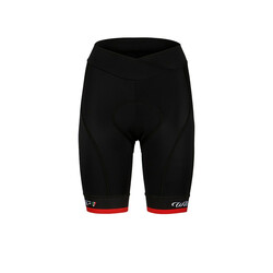 Wilier Cycling Club Lady Radshorts M