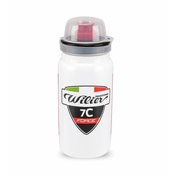 Wilier Team Force Fly MTB Trinkflasche
